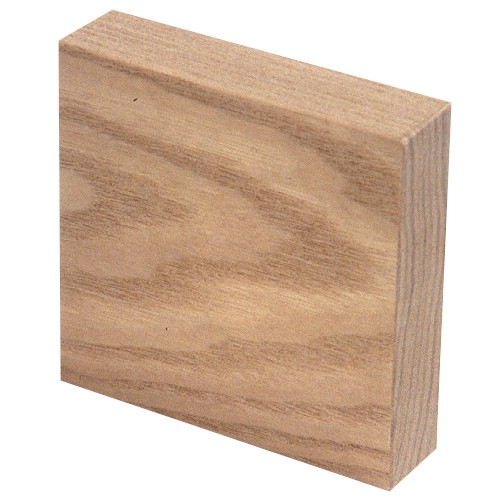 Mechanical properties of north american hardwoods North american wood furniture