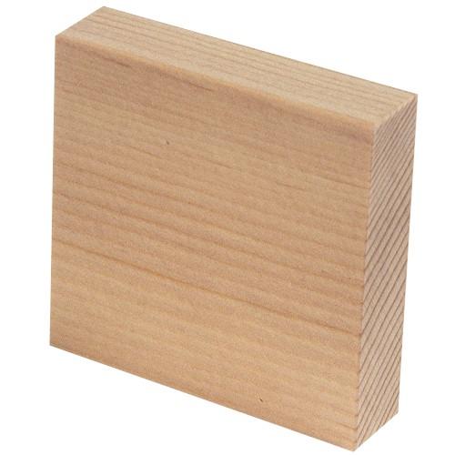 Spruce Wood Flooring Brands: Project Idea: Januari 2015
