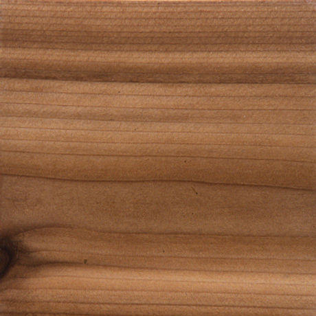 Western Red Cedar Properties