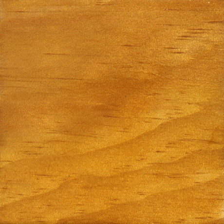 Physical Properties Of North American Softwoods